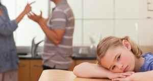 što djeca skrivaju od roditelja