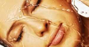 čista koža