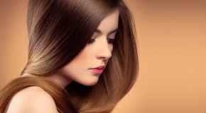 Kako da se kosa ne masti