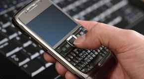 Čišćenje i održavanje mobitela