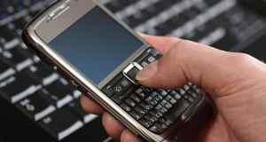 kako odrzavati pametni telefon