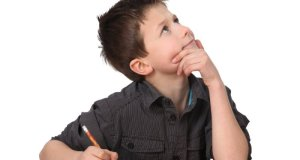 kako prepoznati dobrog nastavnika