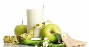 namirnice za snizavanje krvnog tlaka