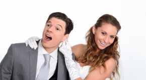 Znakovi lošeg braka