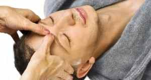 alternativne metode lijecenja