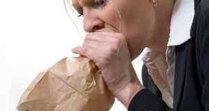 Astma – kako ju prepoznati