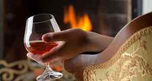 pametno konzumiranje alkohola