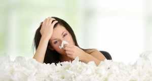 prirodno lijecenje prehlade