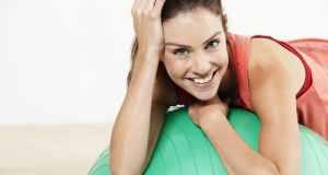 Intimno zdravlje žene