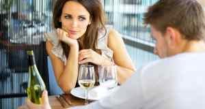 izlazak ljubavnog para