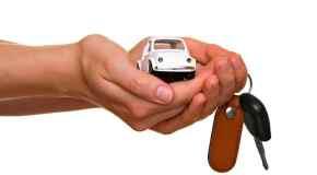 Kupovina rabljenog auta