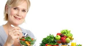olaksavanje menopauze