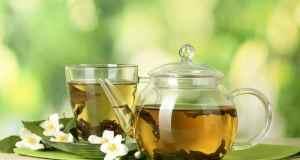 Ljekovito bilje protiv prehlade