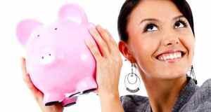 kako dozvati novce