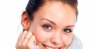 Problemi s nosom – hunjavica, krvarenje nosa, upala sinusa