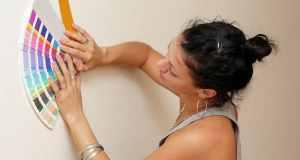Savjeti za bojanje stana