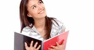 Savjeti za učenje
