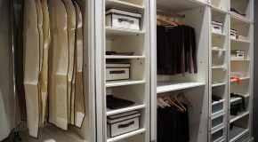 Organizacija prostora u stanu