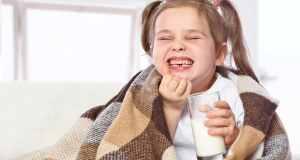 jacanje imuniteta kod djece