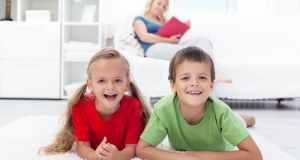 kako glazba utječe na razvoj djeteta