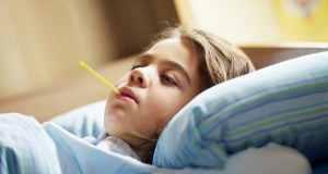 Simptomi tuberkoloze