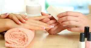 Savjeti za brži rast noktiju