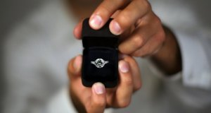 Kako zaprositi dečka