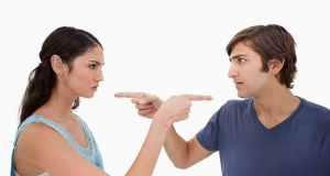 svadje u braku