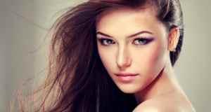 Ulja za oštećenu kosu