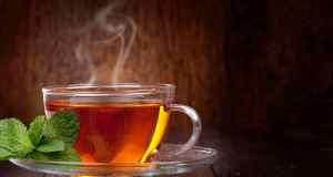 Čajevi za zdravlje