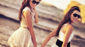Moda za ljeto