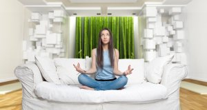 Koje su prednosti joge