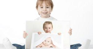 slike sretne djece