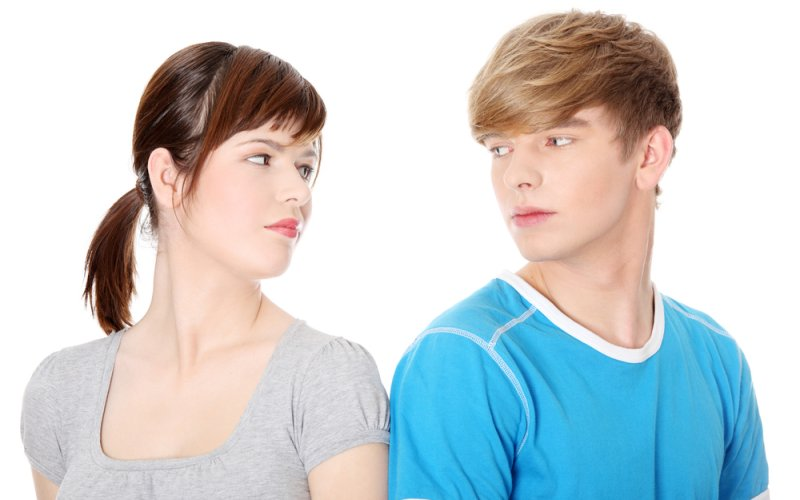 kako znati da li joj se sviđaš preko interneta speed dating berlin ab 60
