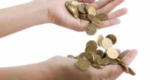 kovanice novca