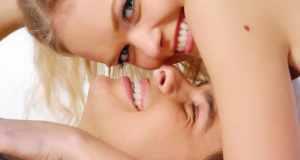Kako ostvariti sretnu vezu