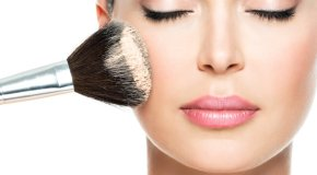 Najčešće pogreške u šminkanju