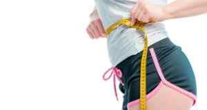 Kako izgubiti kilograme bez vježbanja