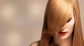 Što treba znati prije bojanja kose