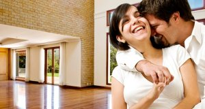 O čemu treba razgovarati prije braka