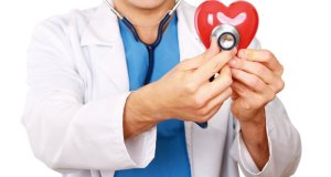 Simptomi nepravilnog rada srca