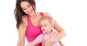 Savjeti za samohrane majke