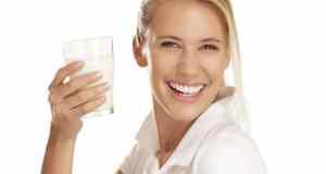 namirnica koja ubrzava metabolizam