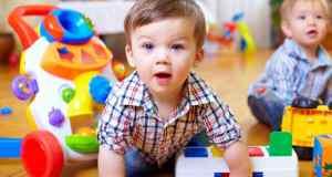 o čemu ovisi visina djece