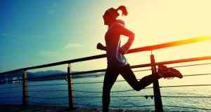 zašto je važno vježbanje