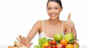 Prehrana za visok krvni tlak