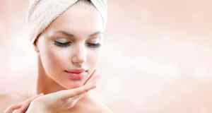 Kako spriječiti opadanje kose