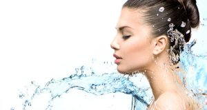 kako do čiste kože