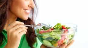 Kako kontrolirati apetit