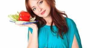 anemija u trudnoći